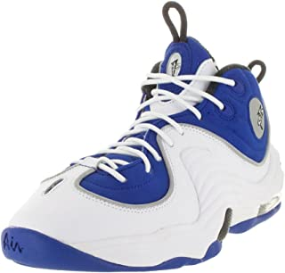 AIR Penny II (GS) Boys Basketball-Shoes