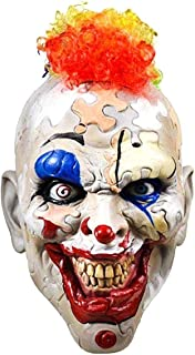 Best ahs cult masks buy Reviews