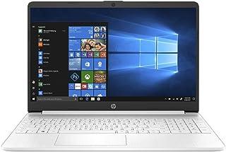 "HP Envy x360 15s-FQ1059 Blanco Portátil 15.6"" HD i7-1065G7 512GB SSD 12GB Ram Windows 10 Home"
