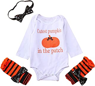 Infant-And-Toddler-Layette-Sets Unisex Baby Gift Sets Moon and Back Bimbi 0-24