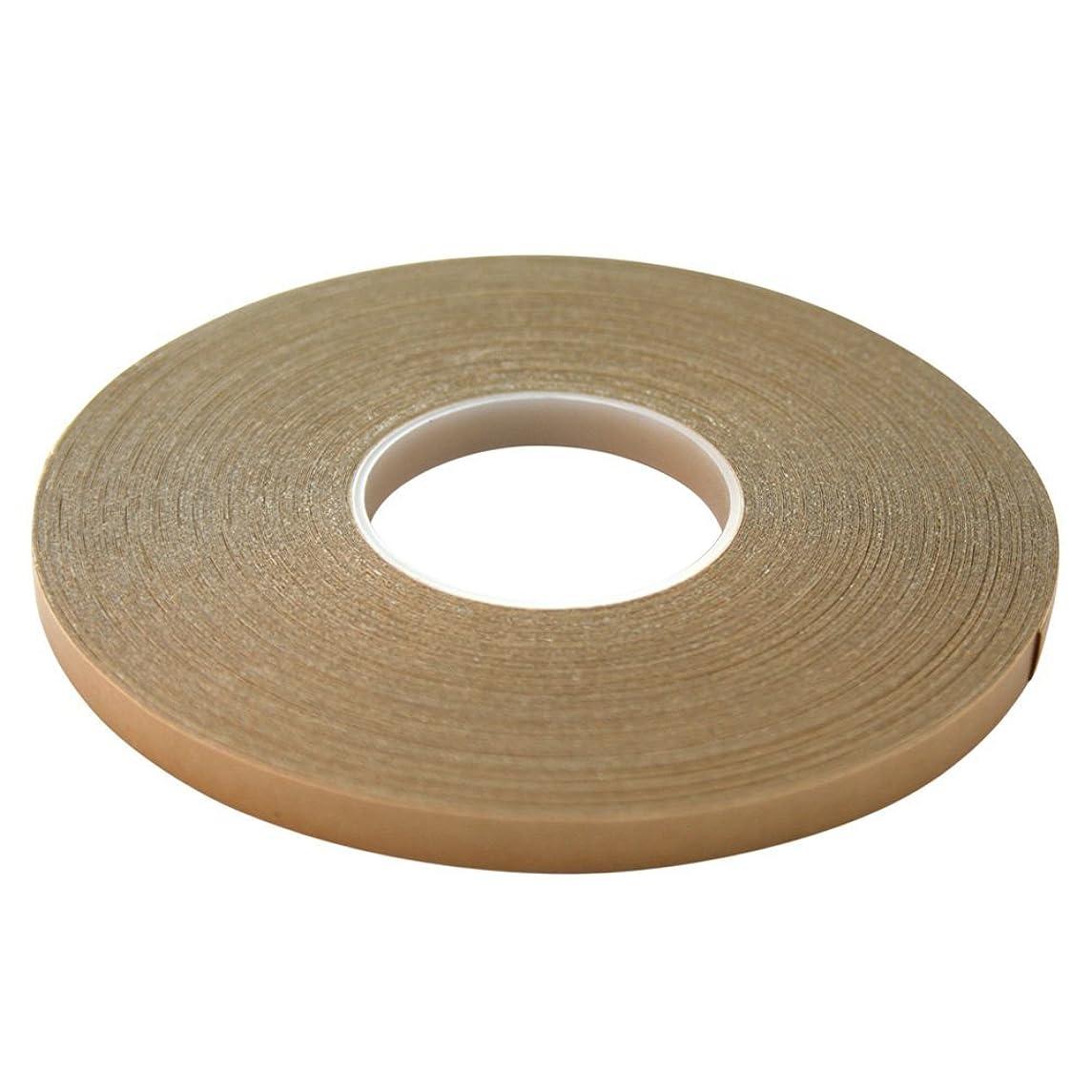 Sealah No Sew Double Sided Adhesive - 1/4 Inch Wide, 30 Yard Length
