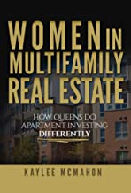 Women in Multifamily Real Estate: How Queens Do Apartment Investing Differently