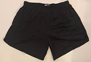 product image for Game Gear Women Running Shorts Black Sz. Large NEW w/o tags bb061