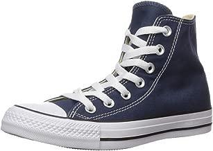 حذاء Chuck Taylor All Star Hi-Top من الجنسين من Converse
