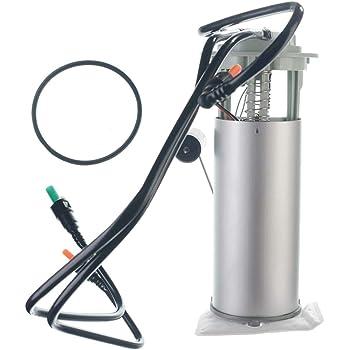 Fuel Pump Module Assy 402P3951M Precise