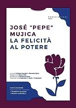 Permalink to La felicità al potere: Nuova edizione aggiornata con i contributi di Roberto Saviano e Milena Gabanelli PDF