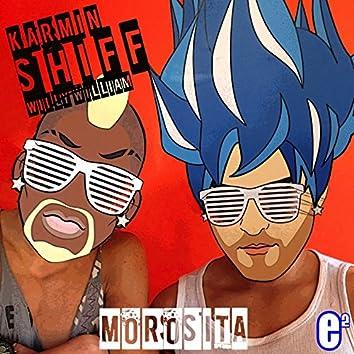 Morosita (Radio Edit)