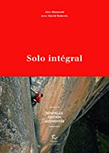Livres Solo intégral 2ed PDF