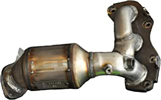 Toyota 17118-31070 Exhaust Manifold Stay