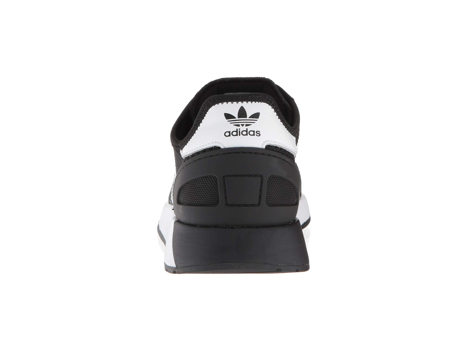 Originals Adidas white black N Black 5923 R0x0HB