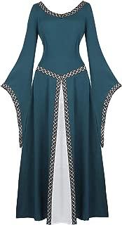 Best dress 15th century Reviews