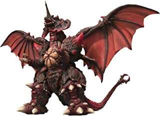 Bandai Tamashii Nations Destroyah (Complete Version) Godzilla vs Destroyah - S.H. MonsterArts