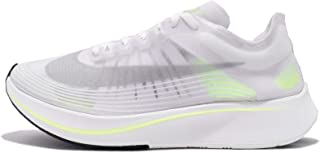 a060276d8dab9 Nike WMNS Zoom Fly Sp Womens Aj8229-107 Size 8