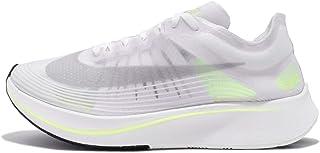 29b12b1ddbdd Nike WMNS Zoom Fly Sp Womens Aj8229-107 Size 8