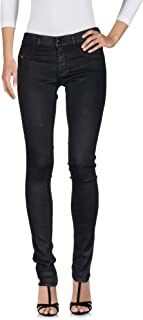 Women's Livier Super Slim Jegging (0838W, Size 28W)