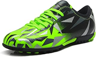 dfe4dad5b48ee Amazon.com: 13.5 - Soccer / Athletic: Clothing, Shoes & Jewelry