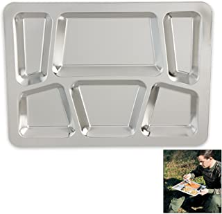 Best military surplus food trays Reviews