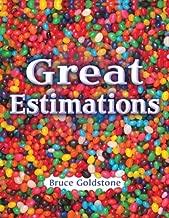 Great Estimations