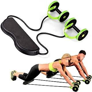 Amazon.es: 20 - 50 EUR - Tronco y abdominales / Musculación ...