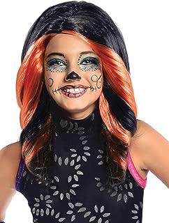 Best skelita halloween costume Reviews