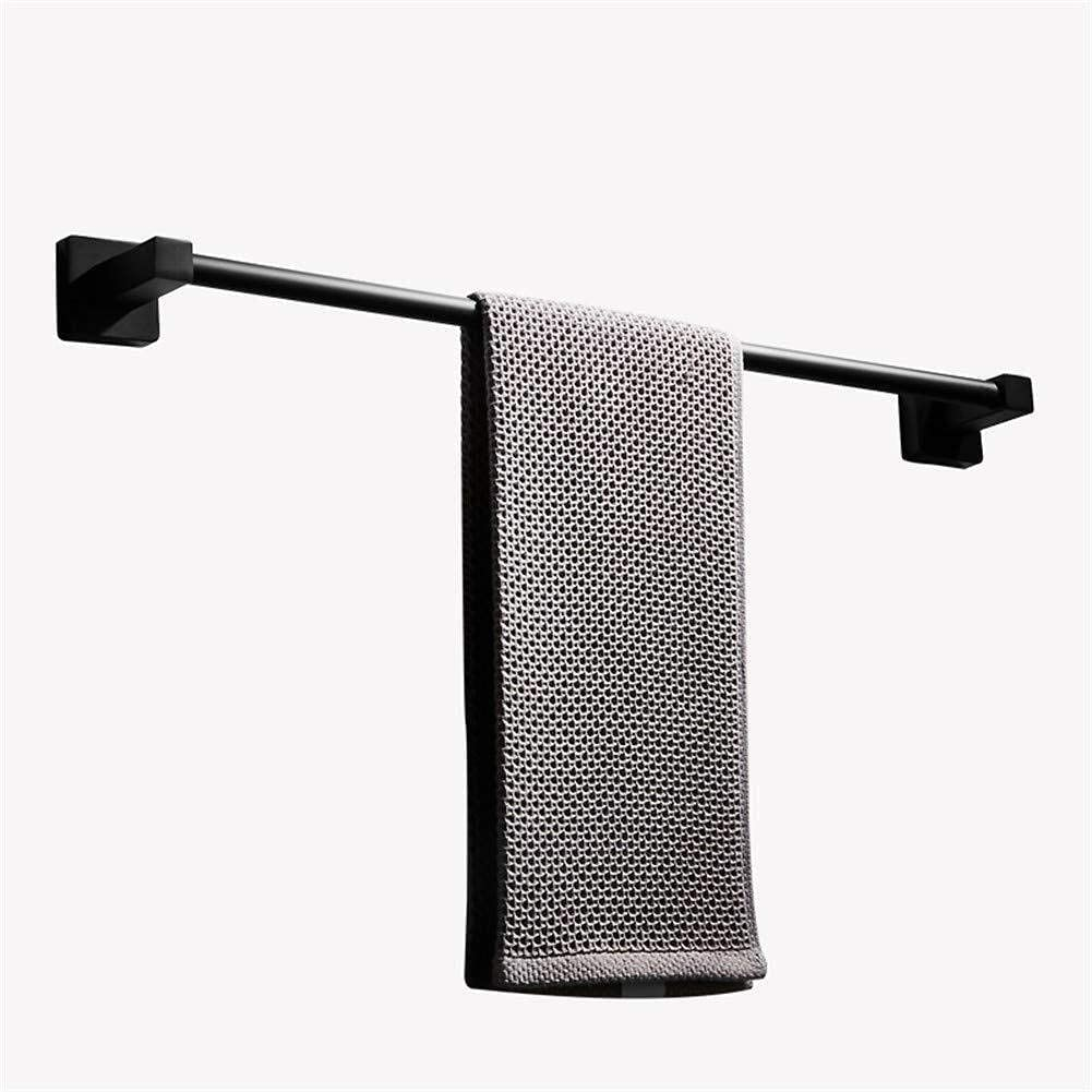 LXDZXY Towel Rails Bar Holder Rod-N Outlet ☆ Free Shipping High order Rack