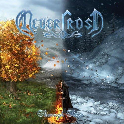 Neverfrost