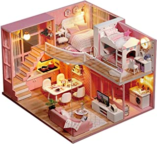Best miniature house for sale Reviews