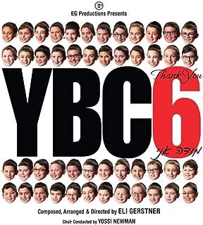 ybc 6
