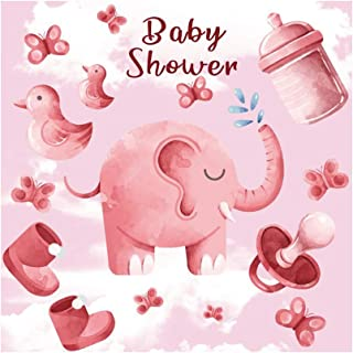 Amazon.es: Tarjeta Para Baby Shower