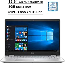 Best dell inspiron 15.6 laptop i3 Reviews