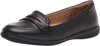 Women's Finley Loafer Flat