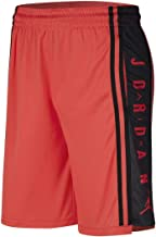 Nike Men's HBR BASKETBALL Shorts, Black , Large