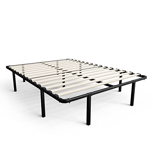 Bed Slats Amazon Ca