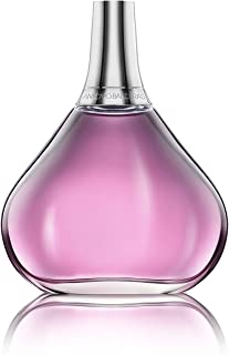 ANTONIO BANDERAS SPIRIT FOR WOMEN EDT 100ML VAPORIZADOR