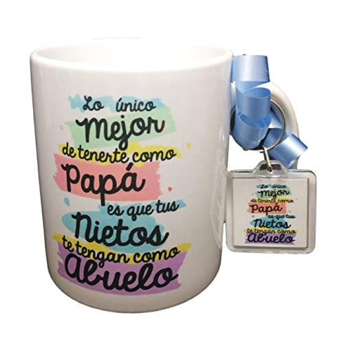 Abuelos Regalo: Amazon.es