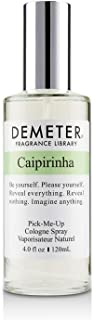 Demeter Caipirinha Cologne Spray 120ml