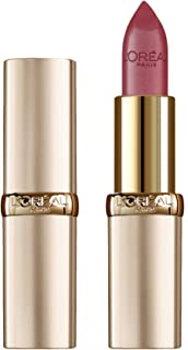 L'Oréal Paris Barra de Labios Color Riche Accords Naturels 233 Boréal