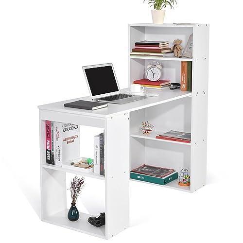 Super Study Desk For Students Amazon Co Uk Download Free Architecture Designs Scobabritishbridgeorg