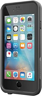 Best lifeproof nuud iphone 6 waterproof Reviews