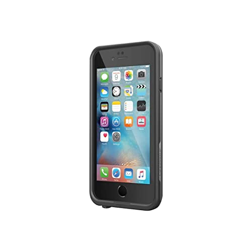 buy popular efe6b 66b6c Lifeproof/otterbox iPhone 6S Case: Amazon.com