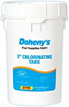 Best pool chlorine granular Reviews