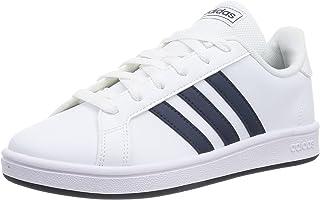 حذاء Adidas Grand Court Base للرجال