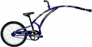 Trail-A-Bike Original One Folder