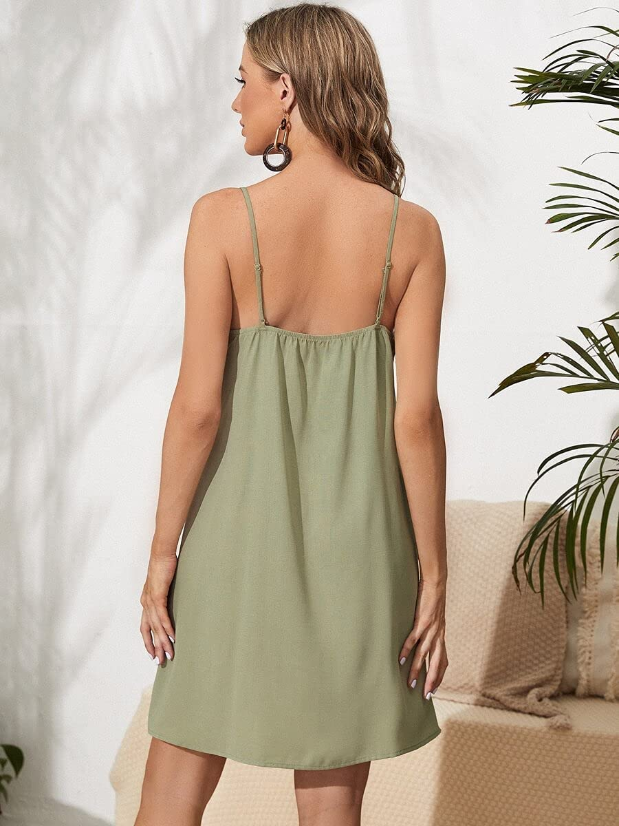 Safety and trust Shreem85 Maternity Dress Button Colo Front Arlington Mall Cami
