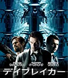 デイブレイカー Blu-ray image