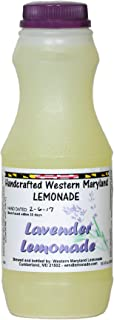 Western Maryland Lemonade 6-pack (Lavender)
