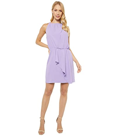 Trina Turk Kazan Dress (Lilac) Women