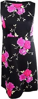 Best jr plus size dresses Reviews