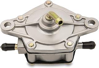 Fuel Pump for Suzuki ALT LT125 185 Quadrunner 125 230 250 4WD 300 LT4WD LT-F250 LT-F4WD LTF4WDX King Quad 250 300 Replace ...