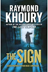 The Sign Kindle Edition